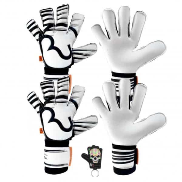 pro.line.keepershandschoenen