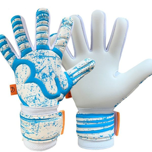 rwlk.future.blauw.keepershandschoenen